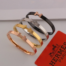 Hermes Bracelet for women men