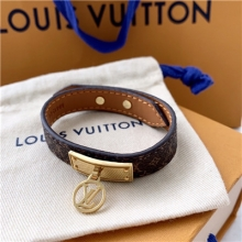 LV luxury brand stainless